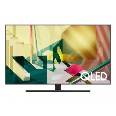 "Samsung QE55Q70T 55"" QLED UHD TV - 2020 Model"