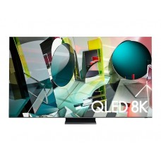 "Samsung QE65Q900T 65"" QLED 8K Smart TV - 2020 Model - 6 Year Protection Plan"