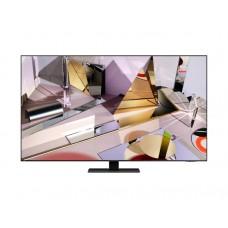 "Samsung QE65Q700T 65"" QLED 8K HDR Smart TV - 2020 Model - 6 Year Protection Plan"