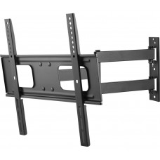 TECHLINK TWM421 Full Motion TV Wall Bracket
