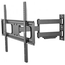 TECHLINK TWM631 Full Motion TV Wall Bracket