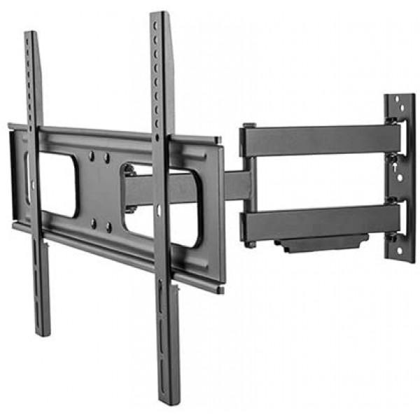 TECHLINK TWM631 Full Motion TV Wall Bracket