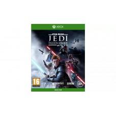 Star Wars Jedi Fallen Order - Xbox