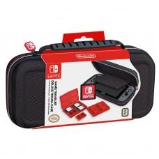 Big Ben Nintendo Switch Official Travel Case