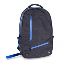 PlayStation 4 PS4 Premium Back Pack