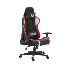 X Rocker Mayhem Mach VII Gaming Chair