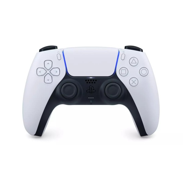 Sony DualSense Wireless Controller - PS5