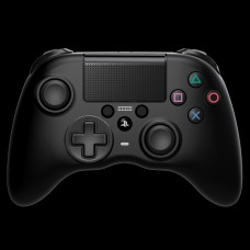 Hori Onyx Plus Wireless Controller for Playstation 4 - Black