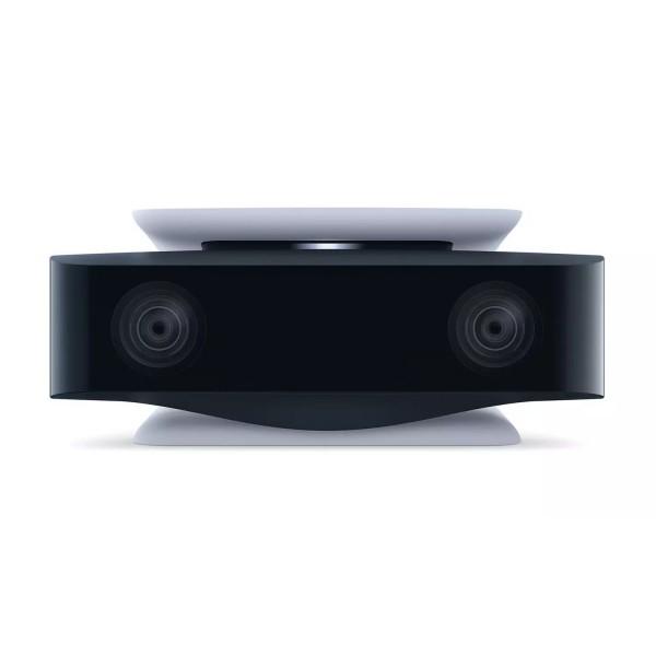 Sony HD Camera - PS5