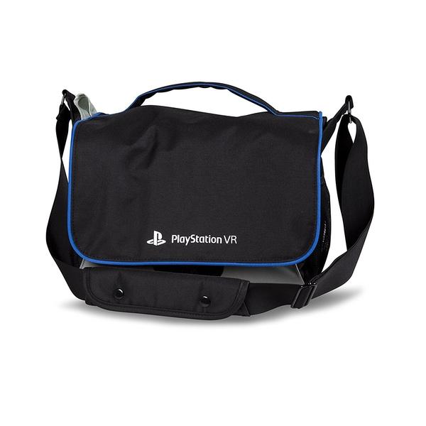 PlayStation VR Storage Bag
