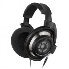 Sennheiser HD 800 S Open Back Over Ear Reference Series Headphones
