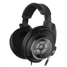 Sennheiser HD 820 Closed Back Over Ear Reference Series Headphones