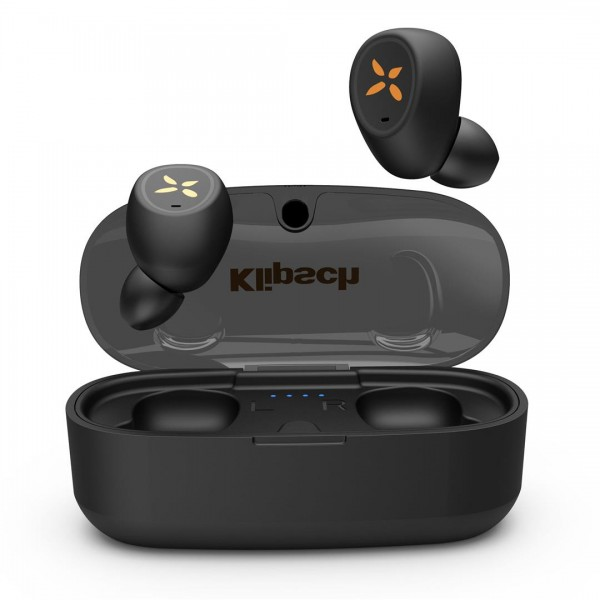 Klipsch S1 True Wireless In Ear Headphones