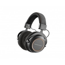 Beyerdynamic Amiron Wireless Closed Bluetooth Headphones - Black