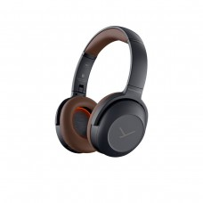 Beyerdynamic Lagoon ANC Explorer Noise Cancelling Bluetooth Headphones - Brown