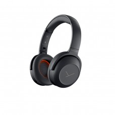Beyerdynamic Lagoon ANC Traveller Noise Cancelling Bluetooth Headphones - Black