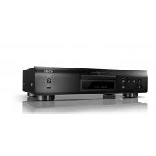 Denon DCD800NE CD Player with AL32 Processing - Black