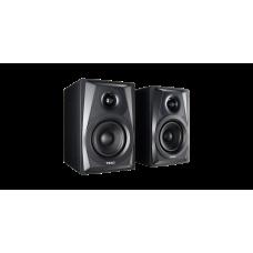 TEAC LS-M100 Powered Speaker System