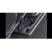 TEAC TN-180BT 3-speed Bluetooth Turntable with Phono EQ - Cherry