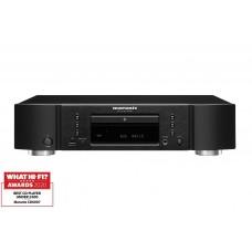 Marantz CD6007 CD Player- Black