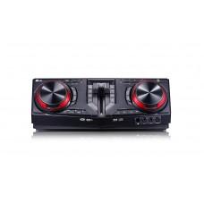 LG CJ88 XBOOM 2900W Party Hi Fi System