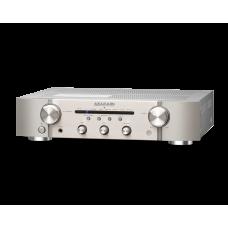 Marantz PM6007 Stereo Amplifier- Silver Gold