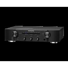Marantz PM6007 Stereo Amplifier- Black