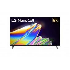 """LG 55NANO956NA 55"""" 8K NanoCell  TV"""