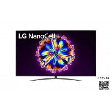 "LG 86NANO916NA 86"" Ultra HD 4K LED TV + 5 Year Warranty + FREE PS4"