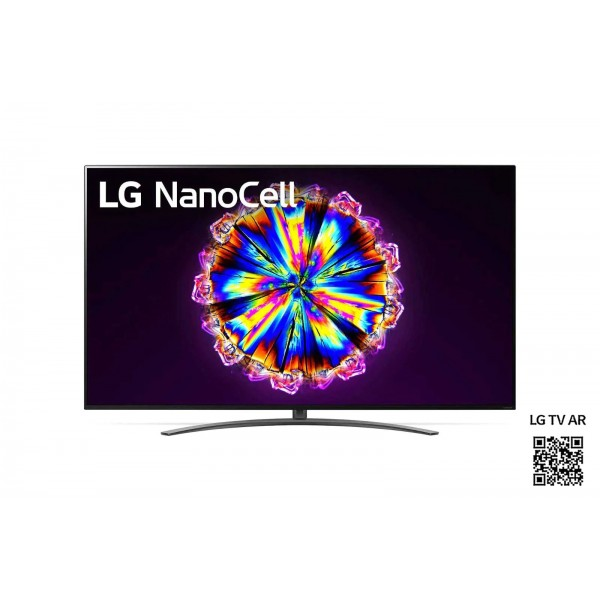 "LG 86NANO916NA 86"" Ultra HD 4K LED TV + 5 Year Warranty + FREE PS4"