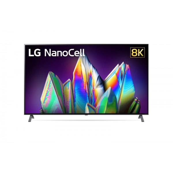 """LG 65NANO966NA 65"""" 8K NanoCell  TV"""
