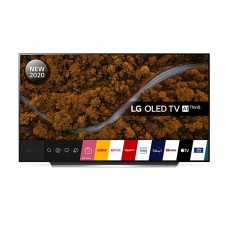 LG OLED 55CX5LB 55 inch 4K Smart OLED TV
