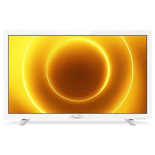 "Philips 24PFS5535/12 24"" Full HD LED TV"