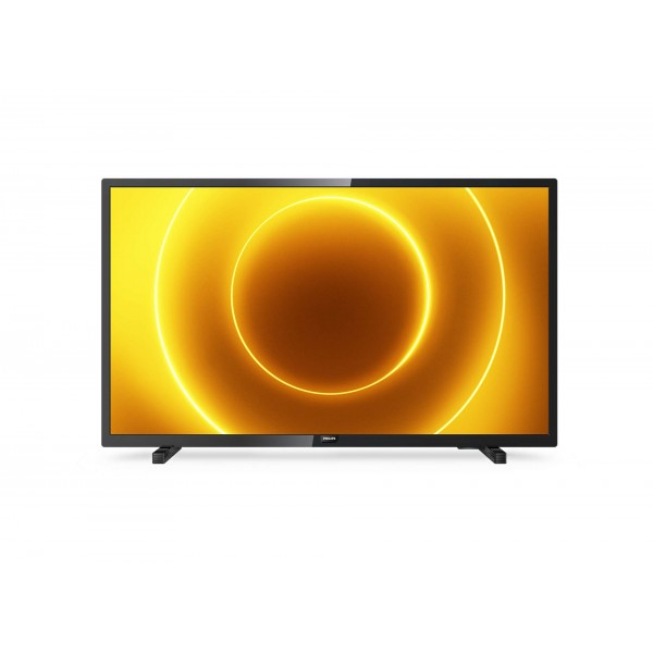 "Philips 32PHT5505/05 32"" Pixel Plus HD LED TV"