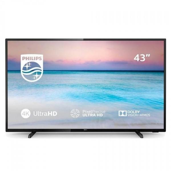 "Philips 70PUS6504/12 70"" 4K Smart LED TV"
