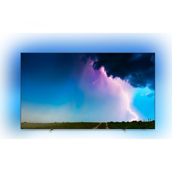 Philips 55OLED754 4K UHD Ambilight Smart OLED TV