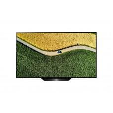 "LG OLED 65B9PLA 65"" Dolby Vision & Atmos OLED TV"