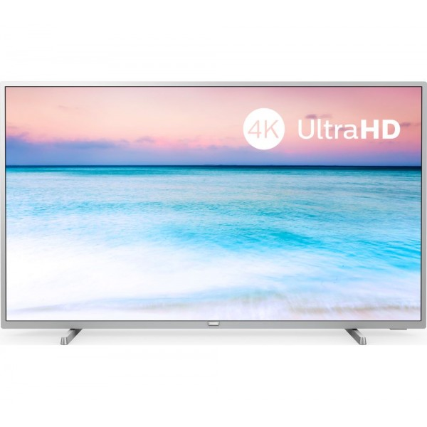 "Philips 55PUS6554/12 43"" 4K Smart LED TV"
