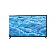 "LG 70UM7100PLA 70"" Ultra HD 4K LED TV"
