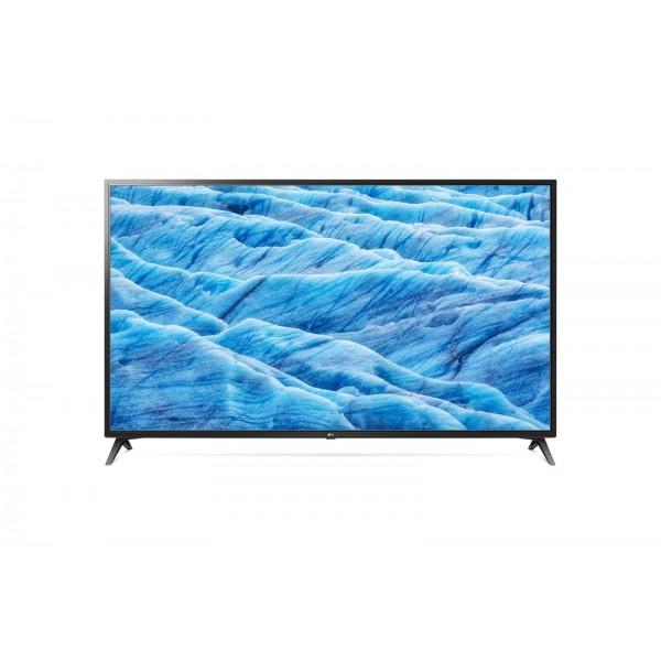 """LG 70UM7100PLA 70"""" Ultra HD 4K LED TV"""