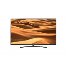 "LG 70UM7450PLA 70"" Ultra HD 4K LED TV"