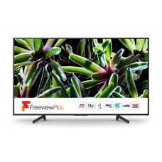 """Sony KD55XG7003 55"""" 4K Ultra HD Smart TV"""