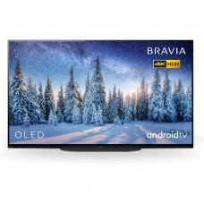 "Sony KD48A9 48"" 4K UHD OLED Android TV with Dolby Vision"