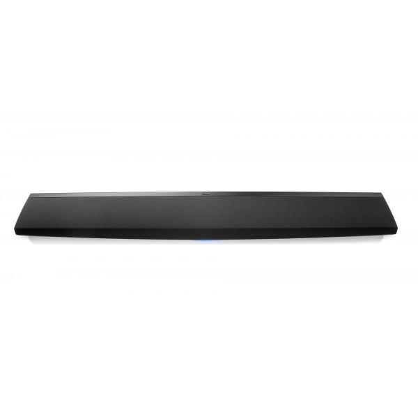 Denon DHTS716H Premium Soundbar with HEOS built in