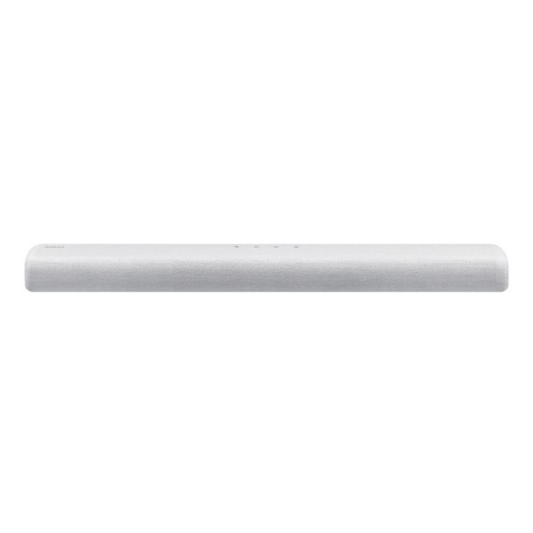 Samsung HW-S61T 4.0ch Lifestyle All-in-One Soundbar - White