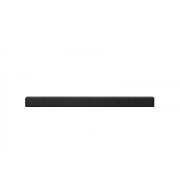 LG SN7CY Dolby Atmos All In One Soundbar