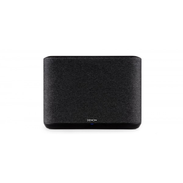Denon Home 250 Wireless Multi Room Speaker - Black