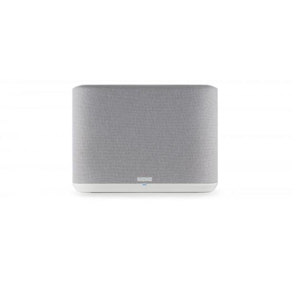 Denon Home 250 Wireless Multi Room Speaker - White