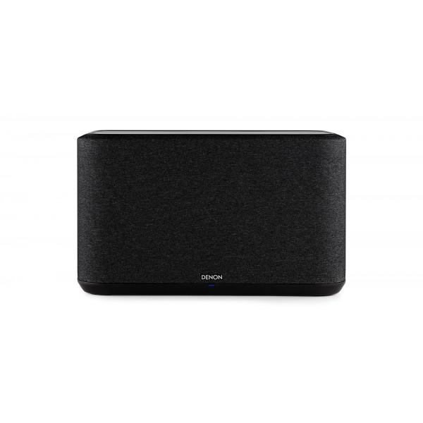 Denon Home 350 Wireless Multi Room Speaker - Black