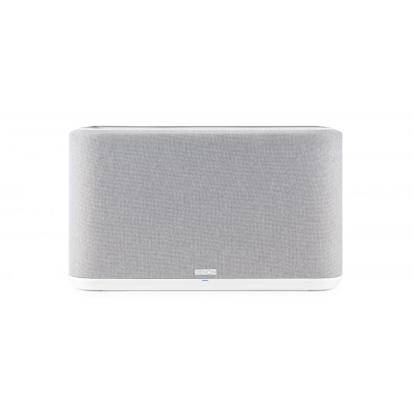 Denon Home 350 Wireless Multi Room Speaker - White